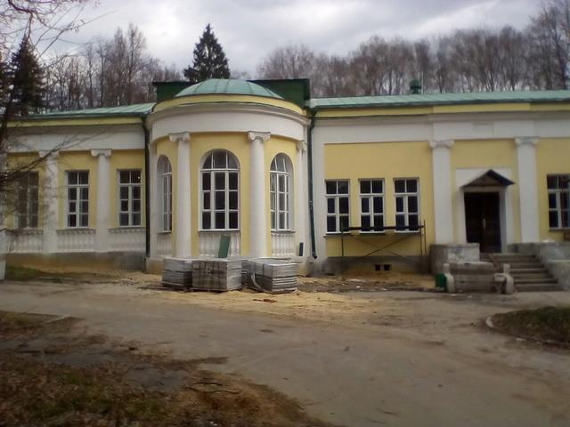 Поездка в Затонск 21.04.2018 Img_2069