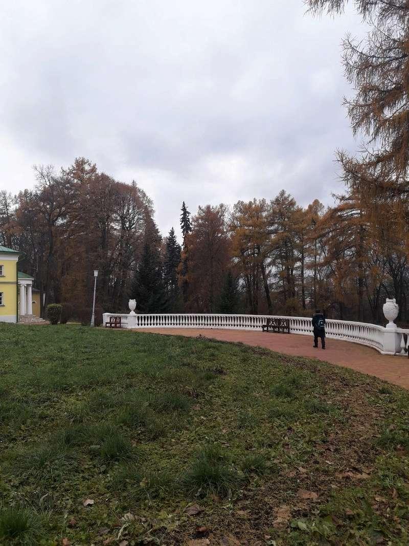 Поездка в Затонск - 18 ноября 2017 Lb10ho10