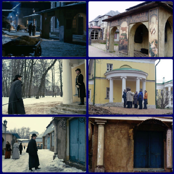 Поездка в Затонск - 18 ноября 2017 O_iazi21