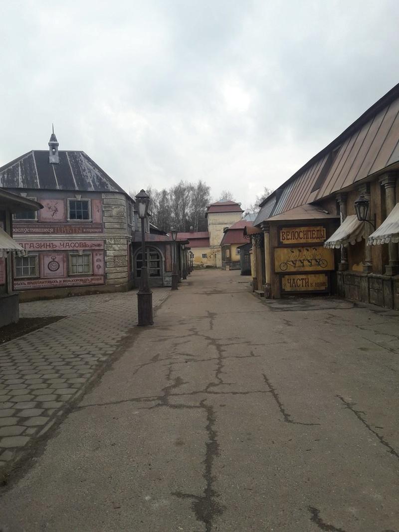 Поездка в Затонск - 18 ноября 2017 Vq2j8d10