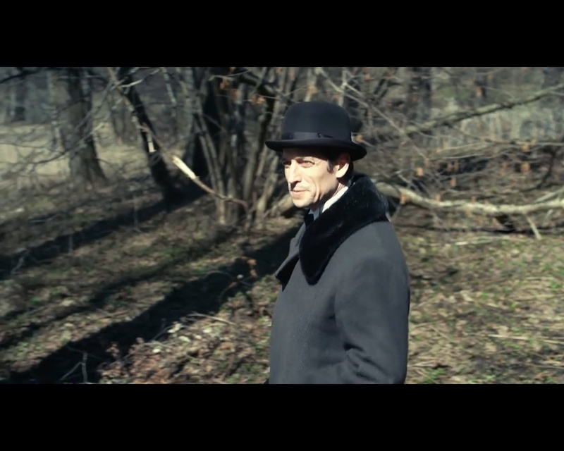 Скрины Анна Детективъ (серия 09-10 Семейные ценности) 001-hc10
