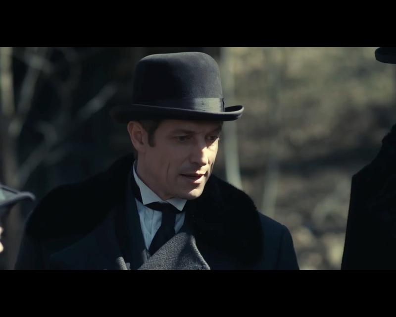 Скрины Анна Детективъ (серия 09-10 Семейные ценности) 007-gh10