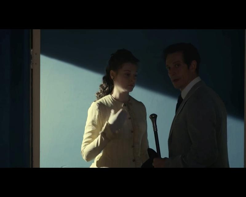 Скрины Анна Детективъ (серия 35-36 Врачебная тайна) 030-vh10