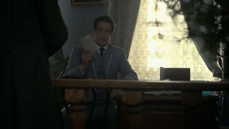 Скрины Анна Детективъ (серия 33-34 Пасьянс Коломбины) 045-4y10