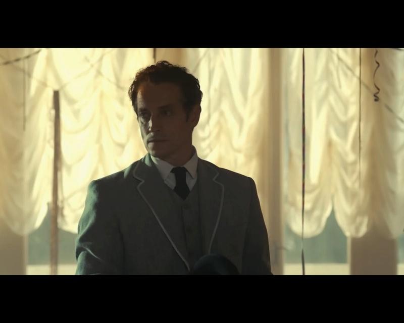 Скрины Анна Детективъ (серия 33-34 Пасьянс Коломбины) 090-o410
