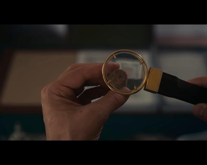 Скрины Анна Детективъ (серия 35-36 Врачебная тайна) 122-zy10