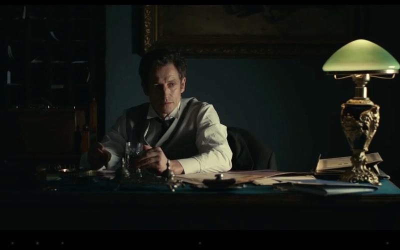 Скрины Анна Детективъ (серия 21-22 Реинкарнация) 182-ra10