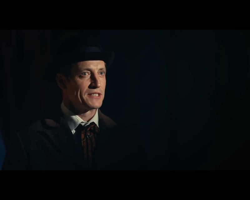 Скрины Анна Детективъ (серия 33-34 Пасьянс Коломбины) 189-ec10