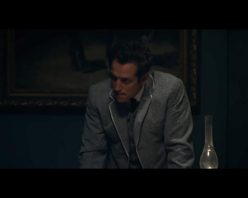 Скрины Анна Детективъ (серия 33-34 Пасьянс Коломбины) 198-ad10