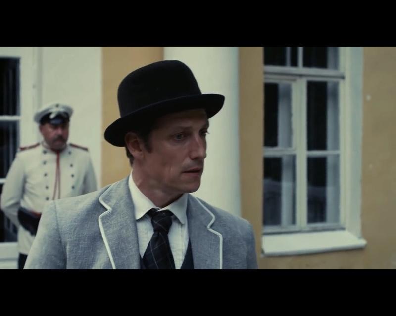 Скрины Анна Детективъ (серия 35-36 Врачебная тайна) 198-op10