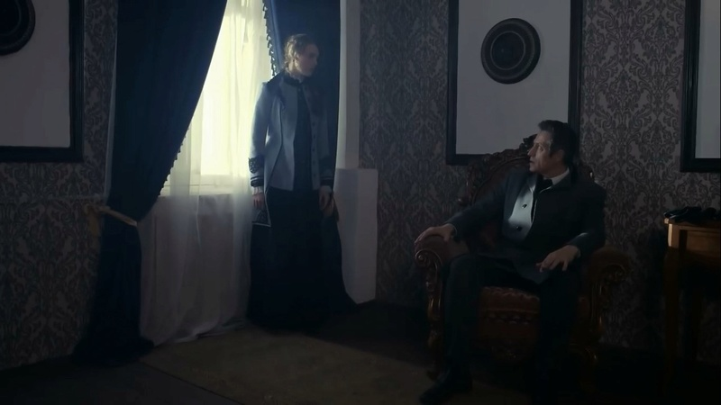 Скрины Анна Детективъ (серия 47-48 Драма) 223-ei10