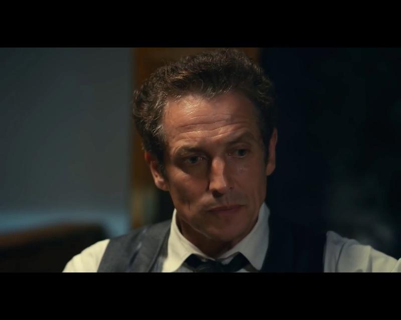 Скрины Анна Детективъ (серия 35-36 Врачебная тайна) 230-oi10