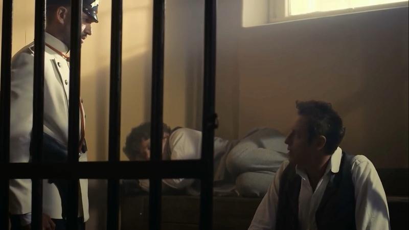 Скрины Анна Детективъ (серия 39-40 Демиург) 249-kx10