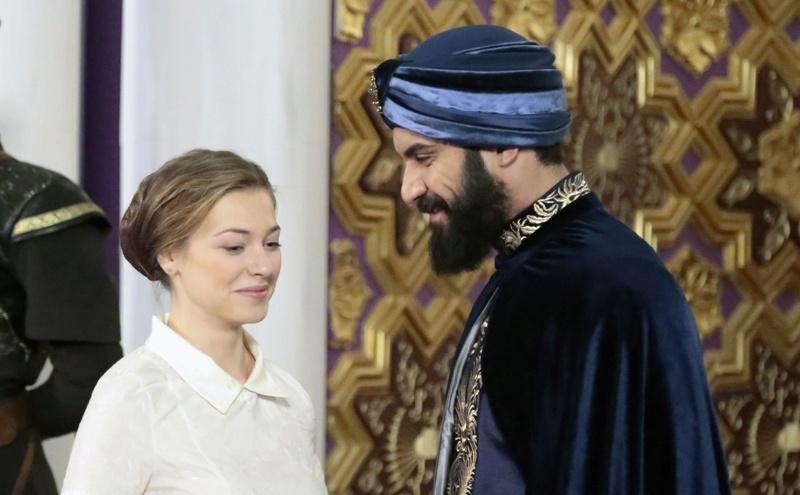 Султан моего сердца (с 27.02.18 по 12.06.18) - Страница 3 Q0lj6n10