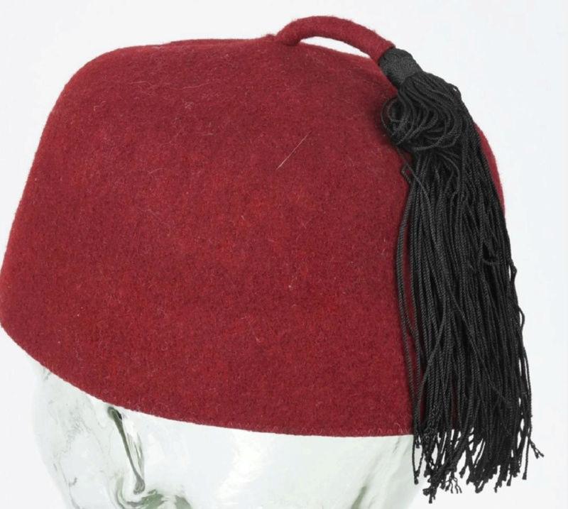 Chapeau Fez SS ?  Captur85