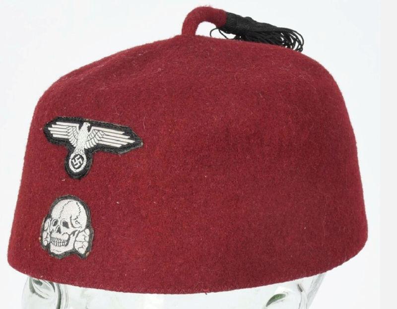 Chapeau Fez SS ?  Captur88