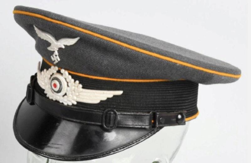 Chapeau Fez SS ?  Captur91