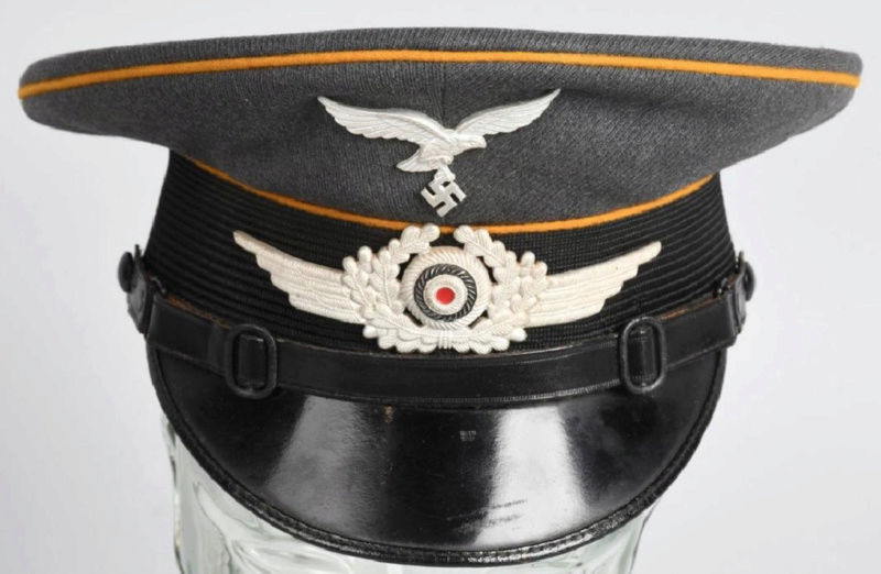 Chapeau Fez SS ?  Captur93