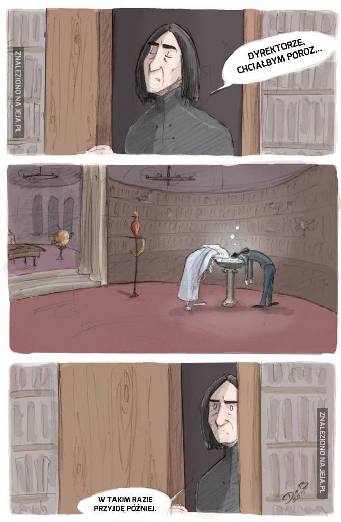 Śmieszne rzeczy z Internetów! - Page 3 111