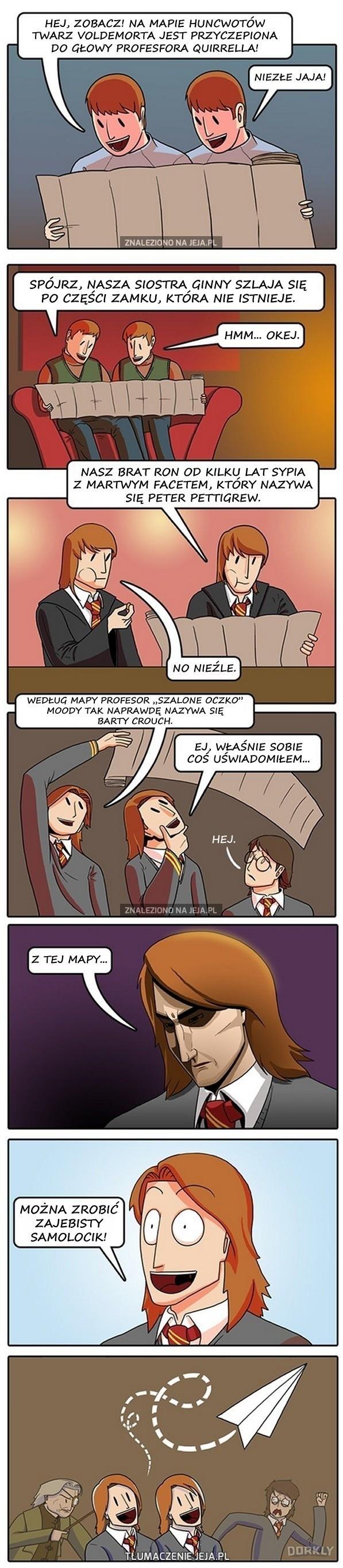 Śmieszne rzeczy z Internetów! - Page 3 210