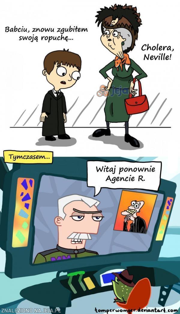 Śmieszne rzeczy z Internetów! - Page 3 410
