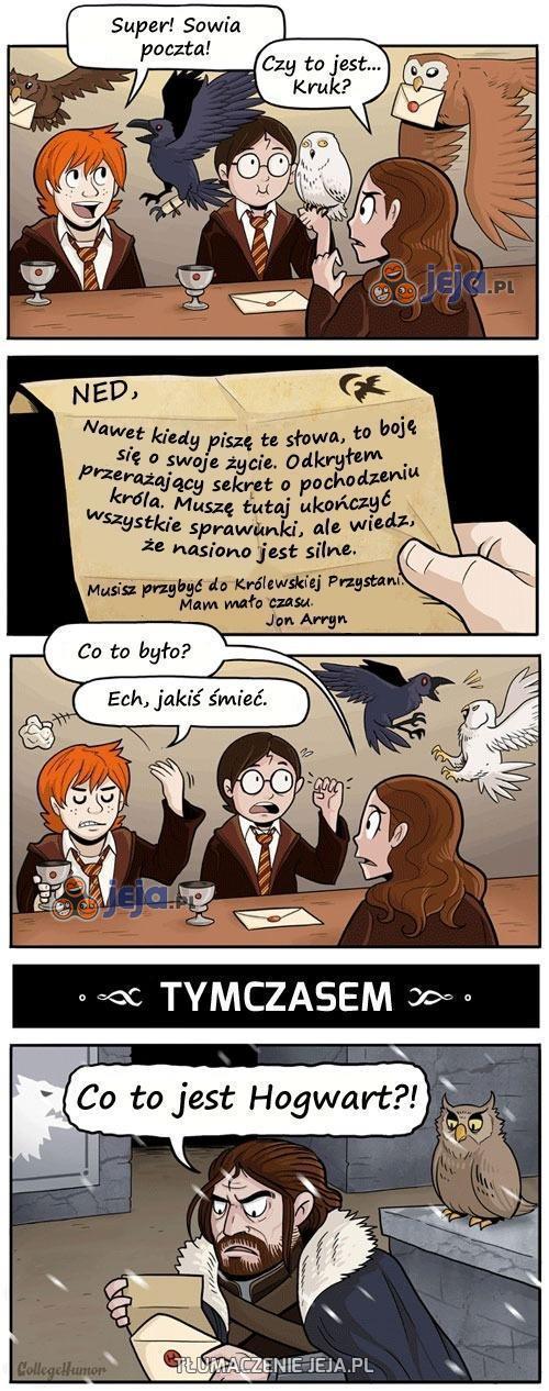 Śmieszne rzeczy z Internetów! - Page 3 510