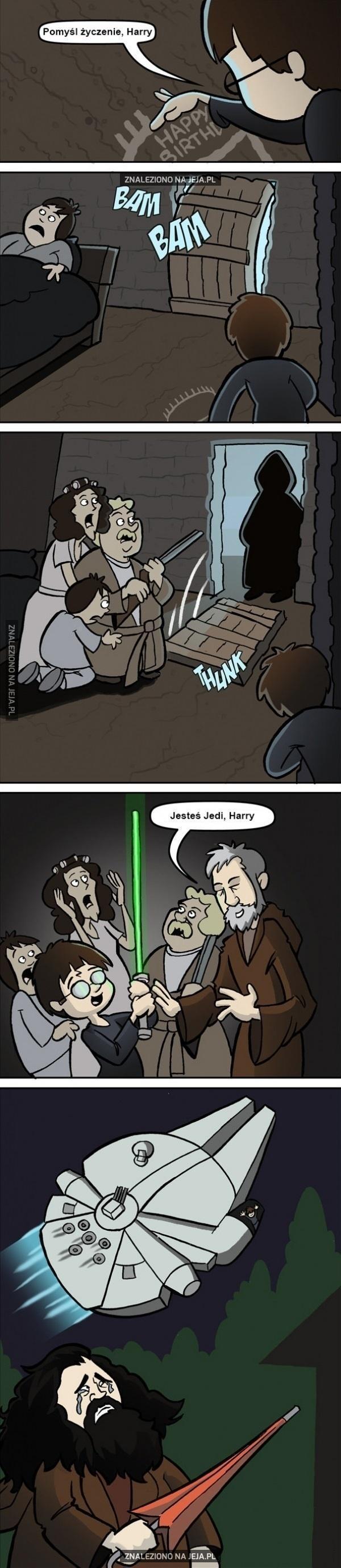 Śmieszne rzeczy z Internetów! - Page 3 710