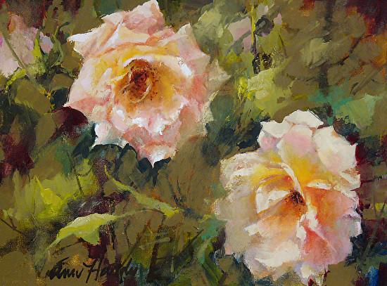 Le doux parfum des roses - Page 18 0084f210