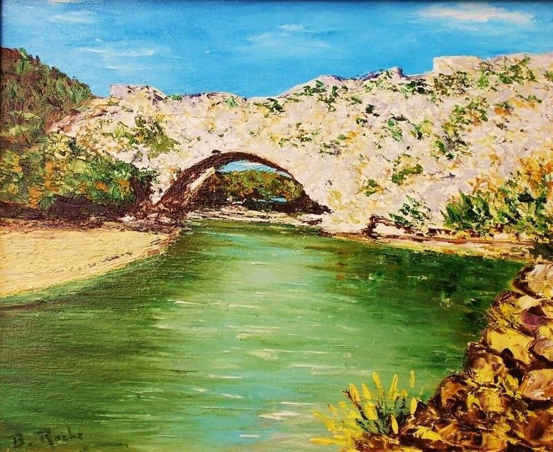D'une rive à l'autre ... - Page 3 01291610