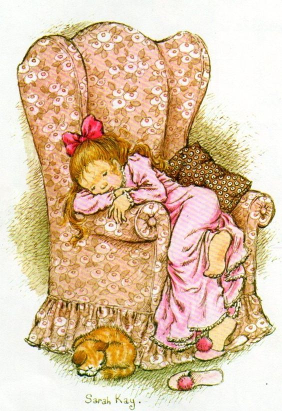 Rêver est une liberté pour tous ...  - Page 7 014dd210
