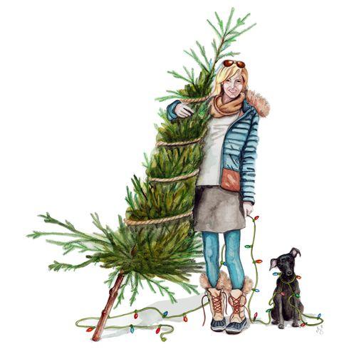 La Magie de Noël ... 02e4fc10