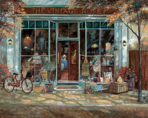 """Des petites """"boutiques"""" ... - Page 2 0451bb10"""