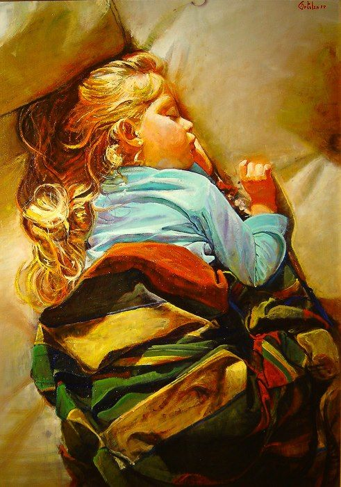 Rêver est une liberté pour tous ...  - Page 7 05d2d510