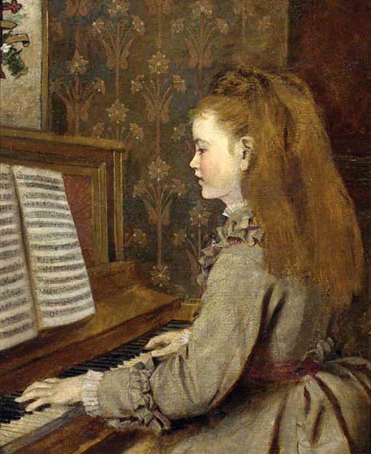 """"""" La Musique adoucit les moeurs """" ( Aristote ) - Page 17 06655e10"""