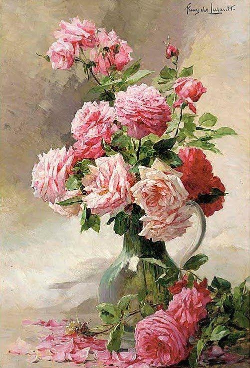 Le doux parfum des roses - Page 20 07eff710