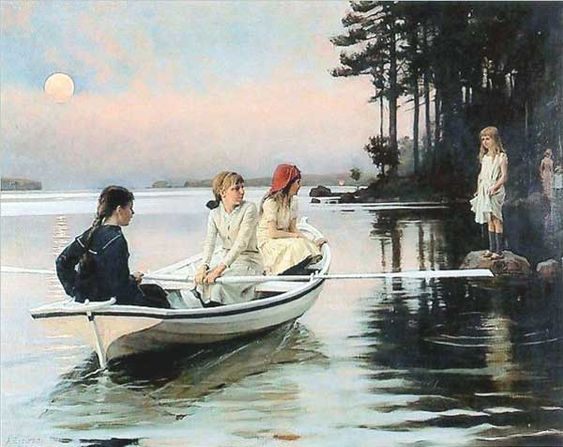 Au bord de l'eau. - Page 24 08a87110