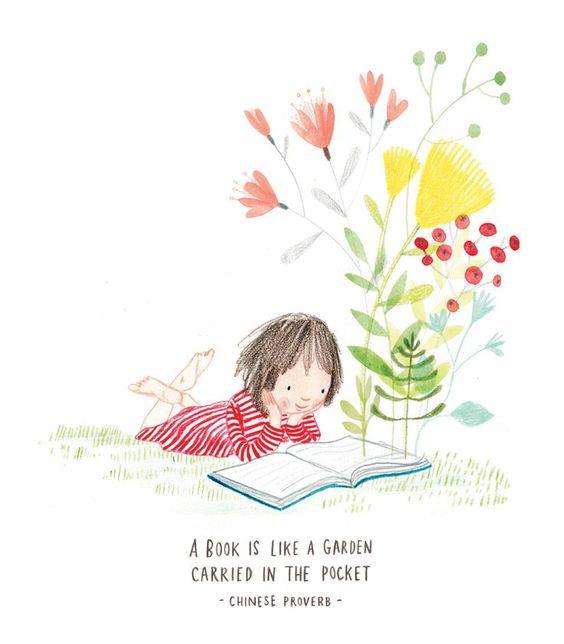La lecture, une porte ouverte sur un monde enchanté (F.Mauriac) - Page 20 09920310