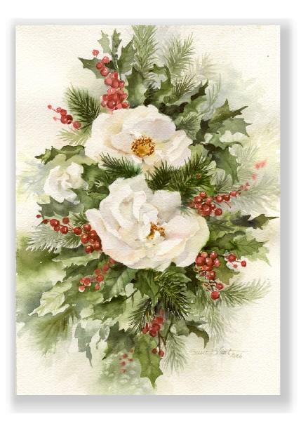 Le doux parfum des roses - Page 18 09ccs210