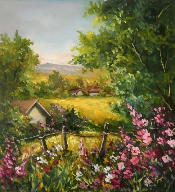 Tous les paysages en peinture. - Page 16 0a5c4a10
