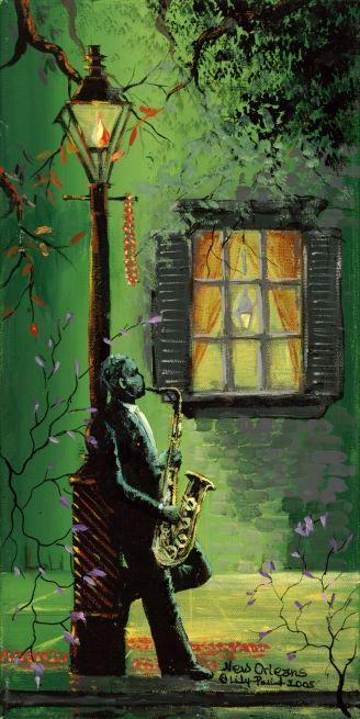 """"""" La Musique adoucit les moeurs """" ( Aristote ) - Page 16 0ad04510"""
