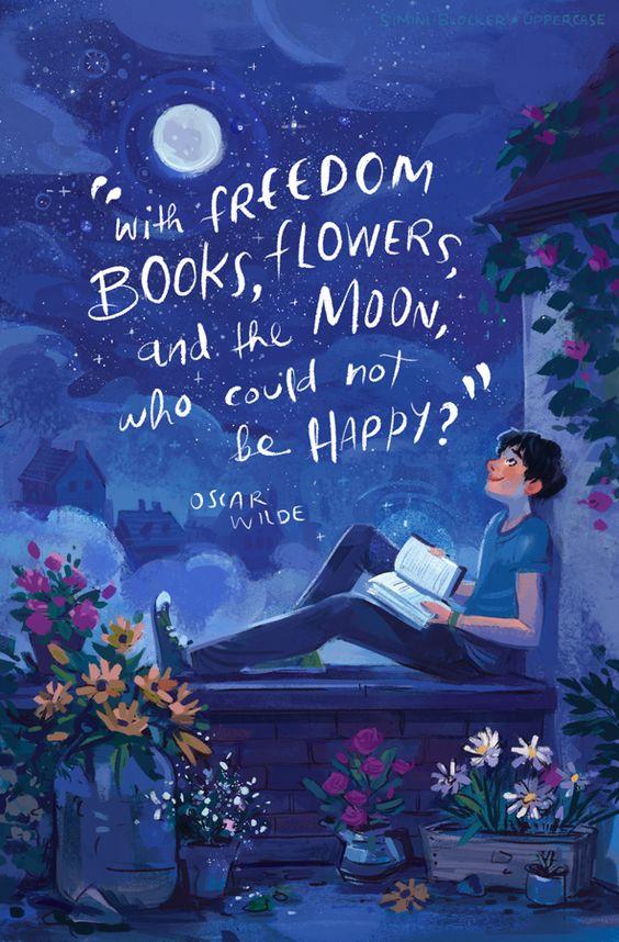 Rêver est une liberté pour tous ...  - Page 11 0ad62910