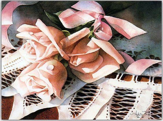 Le doux parfum des roses - Page 19 0afce510