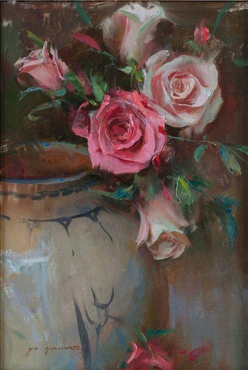 Le doux parfum des roses - Page 20 0b498a10