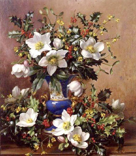 Le doux parfum des roses - Page 18 0c57ed10