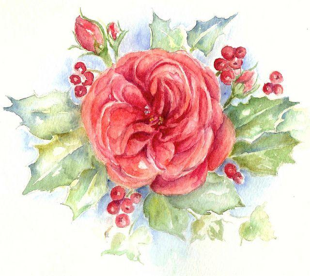 Le doux parfum des roses - Page 18 0d9a8110