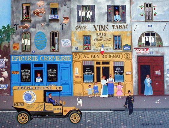 """Des petites """"boutiques"""" ... - Page 2 0ed52c10"""