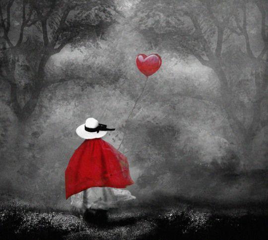 Coeur éperdu n'est plus à prendre ...  - Page 8 0ee8c810