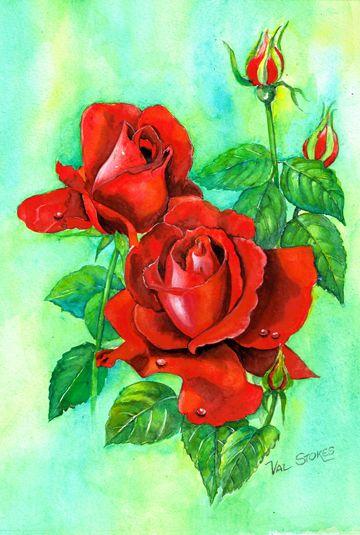 Le doux parfum des roses - Page 18 0fe65010