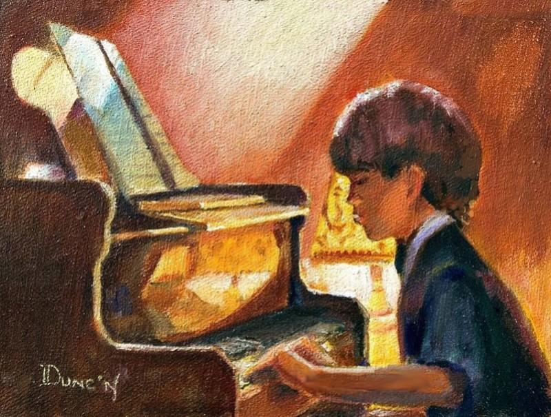 """"""" La Musique adoucit les moeurs """" ( Aristote ) - Page 17 1-good10"""