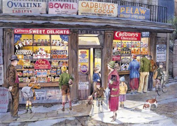 """Des petites """"boutiques"""" ... - Page 2 10104610"""